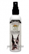 Bio-Groom Crisp Apple Cologne 118ml