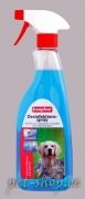 Beaphar Desinfections Spray
