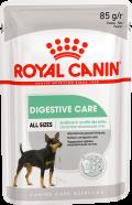 Royal Canin Digestive Care Loaf - 85g*12tk