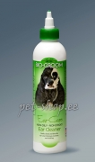 Bio-Groom Ear Care Cleaner 118ml