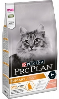 Pro Plan Cat Elegant Adult Salmon
