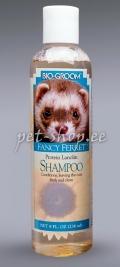 Bio-Groom Fancy Ferret Shampoo