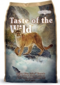 Taste of the Wild Canyon River Feline - 2kg