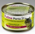 Feline Porta 21 Chicken Meat mit Aloe Vera