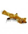 IPTS Fox pruun