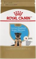 Royal Canin German Shepherd Puppy - 12 kg