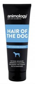 Animology Hair Of The Dog - 250 ml