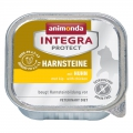 Animonda Integra Protect Urinary with Chicken - 100g*6tk