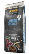 Belcando Junior Lamb & Rice