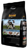 Belcando Junior Lamb & Rice
