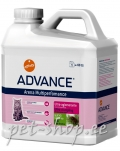 Advance Multiperformance