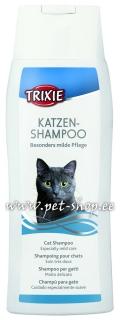 Trixie Katzen Shampoo