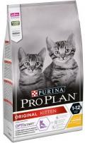 Pro Plan Cat Original Kitten