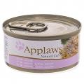 Applaws Natural Cat Food Kitten Sardine - 70g