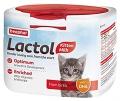 Beaphar Lactol Kitten