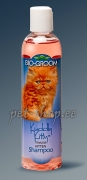 Bio-Groom Kuddly Kitty Shampoo
