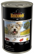Belcando Best Quality Lamb & Rice Tomato