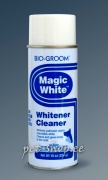 Bio-Groom Magic White Cleaner 284ml
