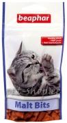 Beaphar Malt-Bits Cat Original