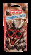 Beaphar Malt-Hearts Anti-Hairball