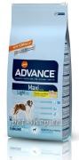 Advance Dog Maxi Light Chicken & Rice - 15 kg