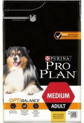 Pro Plan Medium Adult Chicken