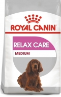 Royal Canin CCN Medium Relax Care - 3kg