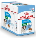 Royal Canin Mini Puppy 85g*12