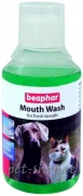 Beaphar Mouth Water