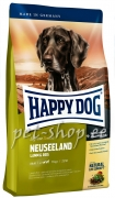 "Happy Dog Supreme Sensible Nutrition ""Neuseeland"" - 12.5kg"