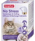 Beaphar No Stress Starter Pack for Cats