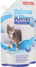 Beaphar Odour Killer Cat Fresh Breeze - 400g
