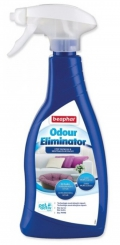 Beaphar Odout Eliminator Spray