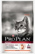 Pro Plan Cat Adult Salmon & Rice