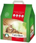 Cat`s Best Original (Cat's Best Öko Plus) - 10L