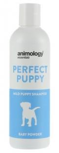 Animology Essential Perfect Puppy - 250ml