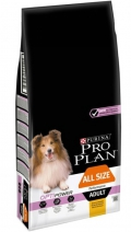 Pro Plan Opti Power Performance All Size Adult - 14kg