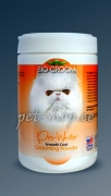 Bio-Groom Pro White Smooth Powder 170gr
