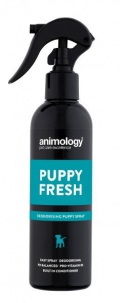 Animology Puppy Fresh - 250 ml