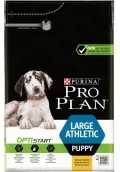 Pro Plan Large Athletic Puppy Optistart