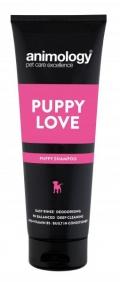 Animology Puppy Love - 250 ml
