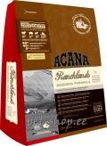 Acana Dog Ranchland Grain Free
