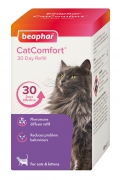 Beaphar Cat Comfort Refill -48ml