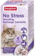 Beaphar NoStress Diffuser Refill Cat