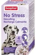 Beaphar NoStress Diffuser Refill Dog