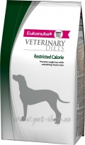 Eukanuba Dog Veterinary Diets Restricted Calorie