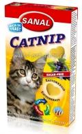 Sanal Catnip