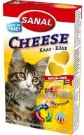Sanal Cheese