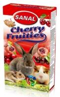 Sanal Cherry Fruities