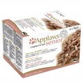 Applaws Cat Senior in Jelly Multipack - 6*70g